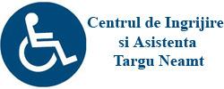 logo_cia_tirguneamt_05